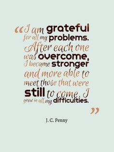 Gratitude Challenge a Poem - News - Bubblews