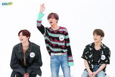 030620 nct 127 on weekly idol Taeyong, Jaehyun, Nct Group, Weekly Idol, Fandom, Sm Rookies, Nct 127, Nct Dream, Boy Groups