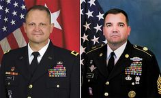 [Watch] The Regime of The Long Knives – Obama Fires 2 More Military Leaders, What's He Up To?