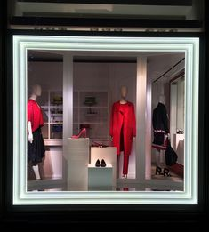 Mizhattan - Sensible living with style: *SUNDAY WINDOW SHOPPING* Hermès (March '15)