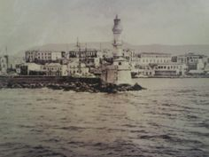 Chania 1904