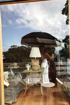 Weekend in Pictures – Stradbroke Shack – Kara Rosenlund Bucket List Destinations, Vacation Destinations, Kara Rosenlund, Stradbroke Island, Beach Aesthetic, Queensland Australia, Sunshine State, Beautiful One, Beach House