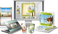 Get $10 off MyMemories Suite V5, a $10 gift certificate to use in their online store  a FREE PHOTOBOOK!