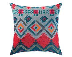 30 Best Decoration Ethnique Images In 2019 Comforters Bed