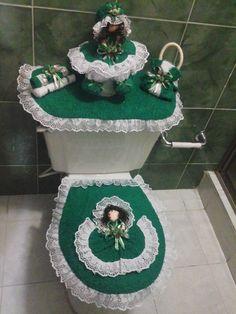 vestido para baño en toalla