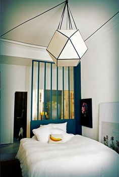 Interior photography for Abigail Ahern' latest book http://www.grahamatkinshughes.com/