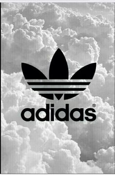 Read Adidas from the story Tapety na telefon 📱 by Jullqa with reads. Adidas Iphone Wallpaper, Nike Wallpaper, Iphone Background Wallpaper, Cloud Wallpaper, Screen Wallpaper, Adidas Backgrounds, Adidas Boots, Mode Poster, Supreme Wallpaper