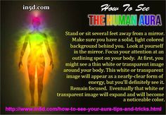 How to Read Auras – What is the Meaning of Each Color? – Reiki With Friends How To See Aura, Aura Colors Meaning, Usui Reiki, Aura Reading, Psychic Development, Spiritual Development, Spirit Science, Color Meanings, New Energy