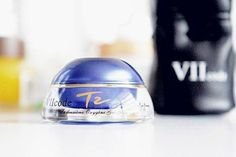 VIIcode Oxygen Eye Cream For Dark Circles And UnderEye Bags        #eyecream #beautytip #beautyblogger #BeautyTipsHacks #DiyEyeCream Beauty Hacks For Teens, Eye Cream For Dark Circles, How To Grow Eyebrows, Under Eye Bags, Skin Tag Removal, Makes You Beautiful, Younger Looking Skin, Mouthwash, Best Anti Aging