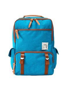 Got7 Team Bambam Backpack Bag Printing Backpack Canvas School Bags Mochila Travel Bags Laptop Backpack Gift Lustrous Men's Bags