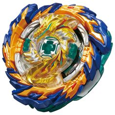 Beyblade Characters, Movie Characters, Medium Tv Show, Arma Nerf, King B, Fnaf, Beyblade Toys, Tomy Toys, Trick Or Treat Studios