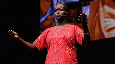 This article and video published on the TED Blog, discusses the achievements of Kakenya Ntaiya, who worked with her elders to found a school for girls in her Maasai village. Her story provides insight into the influence that family and kinship, beliefs, gender, peers and school can have on the development of personal and social identity.
