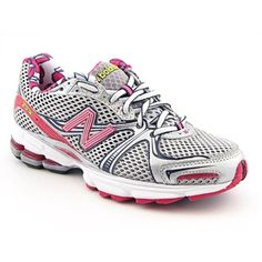 (Limited Supply) Click Image Above: New Balance Womens Workout Shoes, New Balance Women, Socks, Exercise, Sneakers, Mood, Shopping, Happy, Image
