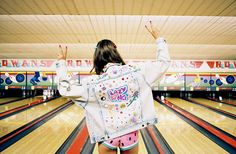 FASHION: LAZY OAF X NASTY GAL LOOKBOOK BY VIKTOR VAUTHIER