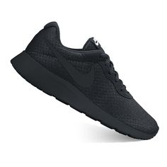 Nike Tanjun Women's Athletic Shoes,