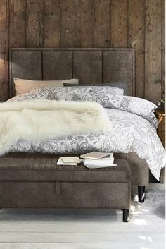 1563 Best Next Bedroom Interior Inspiration Images In 2019