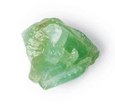 GREEN CALCITE works with the heart chakra to bring emotional balance a knowledge of Divine Love; increases success, prosperity, business fertility of all kinds; enhances intuition psychic abilities; calming soothing; helps to accept change; absorbs negative energy; helps one to look at situations differently; benefits the heart, thymus, chest, shoulders, lungs, nerves, stammering, neurosis, arthritis/joint pain, kidney, bladder, general pain; beneficial for healing tumors