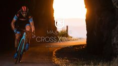 Cross / Roads with Kerry Werner and the Major Jake