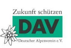 Egal ob DAV, ÖAV oder einer der anderen Alpenvereine. Bei Berg und Nachhaltigkeit ist dies mein erster Gedanke.