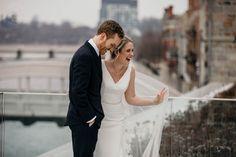 Happy couple   Cambridge Wedding Photos   Elfreda Dalby Photography Cambridge, Wedding Photos, Weddings, Couple Photos, Couples, Wedding Dresses, Happy, Photography, Fashion
