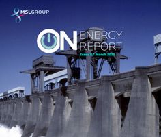Der neue ON Energy Report der MSLGROUP ist da. Schwerpunktthema dieser Ausgabe: 2015 - A Critical Year for the Energy Union. ‪#‎Energy‬ ‪#‎OnEnergyReport‬  http://mslgroup.com/insights/2015/2015-A-Critical-Year-for-the-Energy-Union-ON-Energy-Report-March-2015.aspx