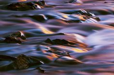 http://images.fineartamerica.com/images-medium-large/sunset-reflection-on-running-water-kelvin-andow.jpg