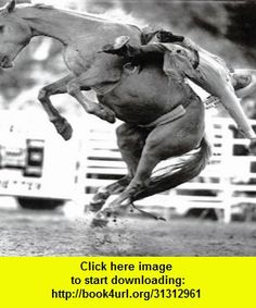 BEST OF RODEOS�Truly Western Professionals, iphone, ipad, ipod touch, itouch, itunes, appstore, torrent, downloads, rapidshare, megaupload, fileserve