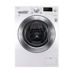 17 Best Under Counter Height Washer Dryer Images