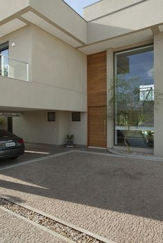 Galeria de Residência DF / PUPO+GASPAR Arquitetura & Interiores - 12
