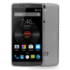 How To Root Elephone P8000