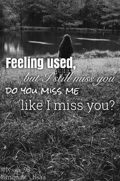 I Hate You I Love You Lirik : lirik, Lyrics