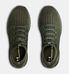 c7ab3e777822a4 Men s UA HOVR™ Phantom Running Shoes