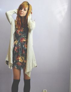 Shirt Dress, T Shirt, Bohemian, My Style, Dresses, Fashion, Vestidos, Moda, Shirtdress