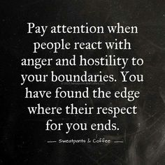 Great Quotes, Quotes To Live By, Me Quotes, Motivational Quotes, Inspirational Quotes, Anger Quotes, Abuse Quotes, Entitlement Quotes, Im Tired Quotes