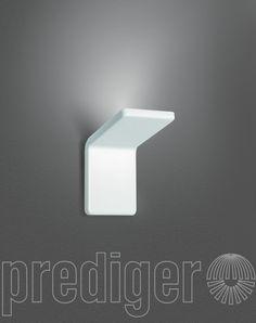 Artemide Cuma 10 LED