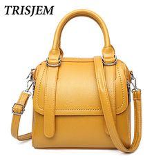 a3eb414a4a9d сумка женская через плечо маленькая дешовые недорога бесплатная, TRISJEM  Модный бренд , Модная кроссбоди сумка