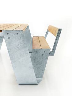 Hopper Outdoor | Furniture