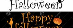Happy Halloween - Here you get some best collection of the Happy Halloween Images Clip Art. Wish you a happy halloween. Happy Halloween Pictures, Halloween Images, Happy Day Quotes, Halloween Backgrounds, Free Illustrations, Art Images, Quote Of The Day, Witch, Clip Art