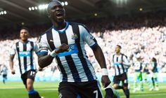Chelsea & Liverpool linked with Moussa Sissoko [LEquipe]