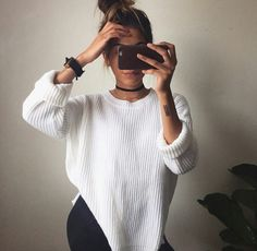 Find More at => http://feedproxy.google.com/~r/amazingoutfits/~3/s2QavfnXnEU/AmazingOutfits.page