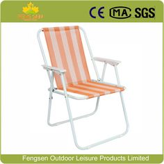 fabric foldable beach chair foldable beach chair cheap beach chairs