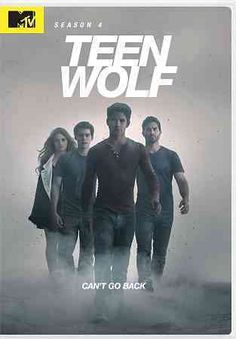 In the fourth season of the paranormal drama TEEN WOLF, protagonist Scott McCall (Tyler Posey) travels to Mexico with several of his friends to help protect his new ally Derek (Tyler Hoechlin) from be