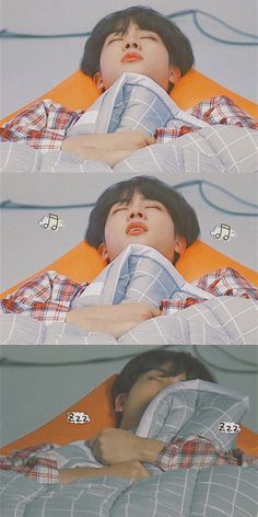 Jin | RUN BTS 2017 - EP.31 ❤️