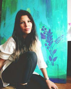Visual Art, Art, Visual, Mona Lisa