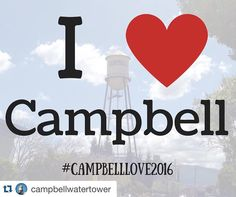 Downtown Campbell: Downtown Campbell is well represented in the this fan survey. Please vote for us!  #Repost  @campbellwatertower  Campbell LOVE 2016 Best of Campbell Survey by Campbell Water Tower.  Winners to be announced on Valentines Day.  Vote here: conta.cc/205Zm05. #campbelllove2016 #bestofcampbell #campbellwatertower by downtowncampbellca