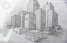 ex 2 pt. perspective
