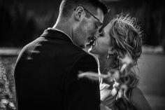 Beautiful Mountain Wedding - Bride and Groom - Island Lake Lodge - Kelly Redinger Photographer
