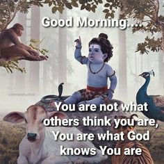 Good Morning Images, Good Morning Quotes, Sathya Sai Baba, Grandma Quotes, Quotes About God, Faith In God, Knowing You, Poster, Pictures