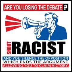 Political Debates These Days  stupid memes