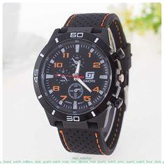 *คำค้นหาที่นิยม : #นาฬิกาข้อมือดิจิตอลราคาถูก#ราคานาฬิกาข้อมือbreitling#ราคานาฬิกาไอโฟน#นาฬิกาpantip#ดูนาฬิกาคาสิโอ#แบรนด์นาฬิกาข้อมือผู้หญิงpantip#นาฬิกายี่ห้อคาสิโอ#ขายนาฬิกาข้อมือผู้หญิง#นาฬิกาคู่casio#นาฬิกาswissmilitary    http://saveprice.xn--l3cbbp3ewcl0juc.com/นาฬิกาข้อมือmidoผู้ชาย.html